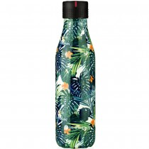 Botella inox Hawaii 500ml
